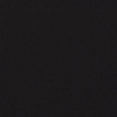 Akustikstoff schwarz 150x70cm