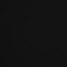 Akustikstoff flammhemmend schwarz 150x70cm