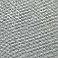 Akustikstoff alu titan 150x70cm