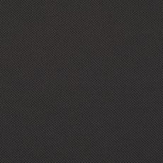 Akustikstoff anthrazit 150x70cm
