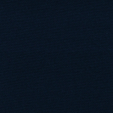 Akustikstoff dunkelblau 150x70cm