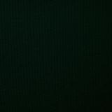 Akustikstoff dunkelgrün 150x70cm