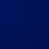 Akustikstoff enzianblau 150x70cm