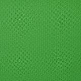 Akustikstoff gelb-grün 150x70cm