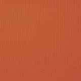 Akustikstoff lachsrot 150x70cm