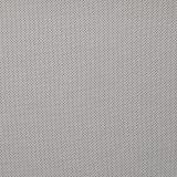 Akustikstoff lichtgrau 150x70cm