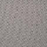 Tissu acoustique gris moyen 150x70cm