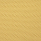 Akustikstoff ocker-hell 150x70cm