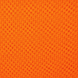 Akustikstoff orange 150x70cm