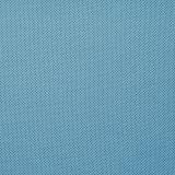 Akustikstoff pastellblau 150x70cm