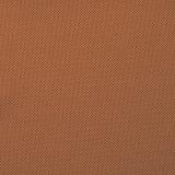 Akustikstoff sandstein-rot 150x70cm