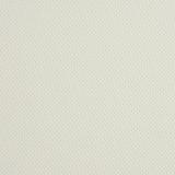 Tissu acoustique ignifugé blanc écru 150x70cm