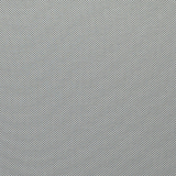 Tissu acoustique alu-titan 150x70cm