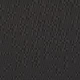 Tissu acoustique anthracite 150x70cm