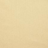 Akustikstoff crème 150x70cm